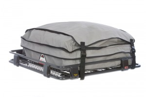 roof-top-bags-complete-side