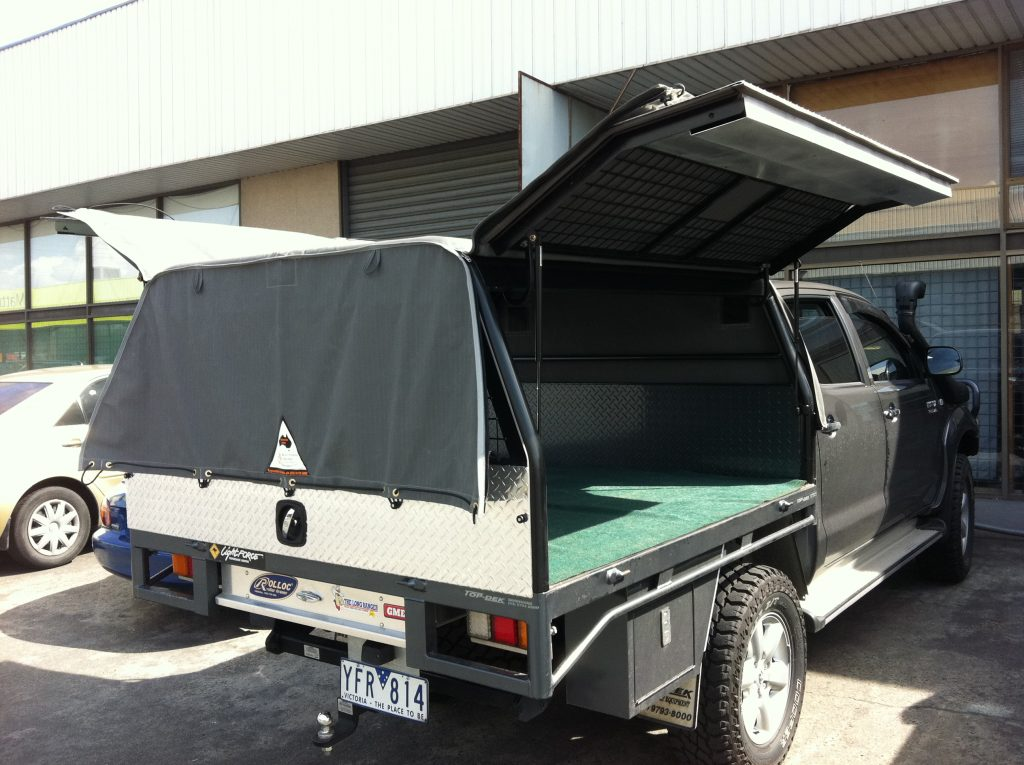 Canvas Carports Car Canopies : Canvas car canopy do not hesitate to contact the team at